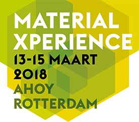 //freeticket.materialxperience.nl/nl/